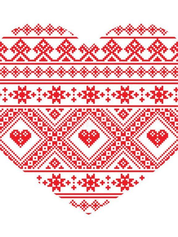 Кращі побажання доброго вечора українською
