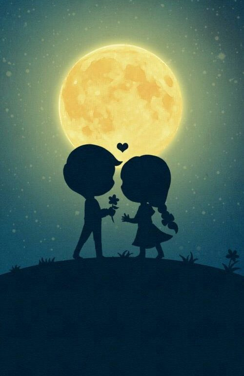 Красиві смс на добраніч кохана, коханий своїми словами