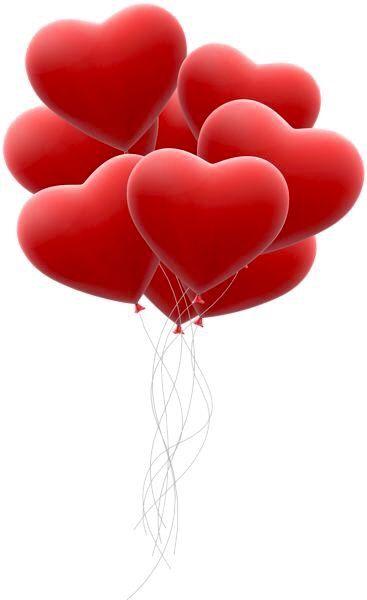 Красиві побажання на добраніч коханому у прозі, до сліз