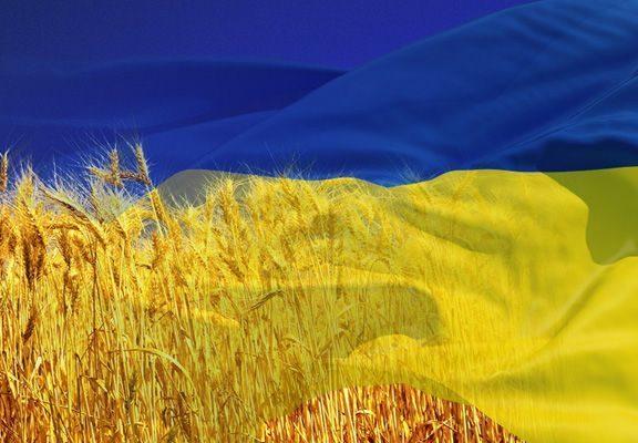 Привітання з Днем Незалежності України у прозі
